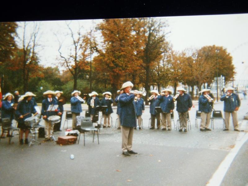 Fanfare des Halles de Paris P1010016