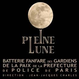 [CD] Pleine Lune -Musique des Gardiens de la Paix - Prochain - Page 3 Pleine10