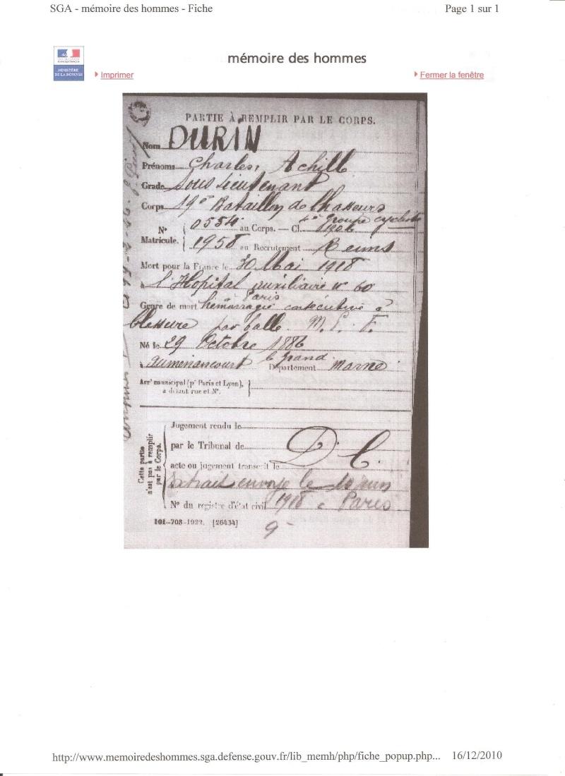 Sous Lieutenant DURIN (4ème GCC) Durin_11