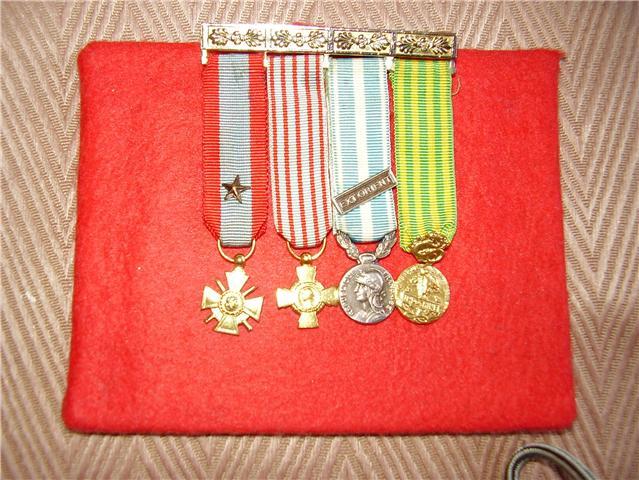 Ordre de classement de décorations Getatt12