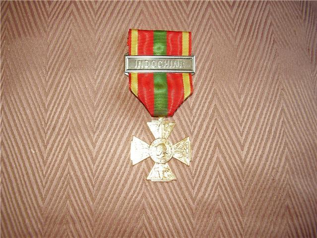 Ordre de classement de décorations Getatt13