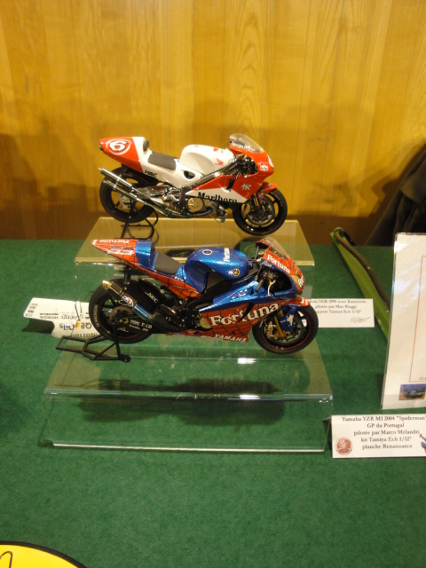 Photos de l'expo de Talant  00521
