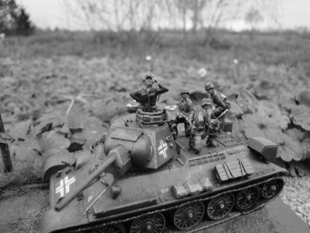 T-34 / 76 German Army (72°) - Page 2 01712