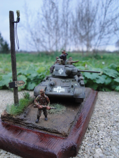 T-34 / 76 German Army (72°) - Page 2 02012