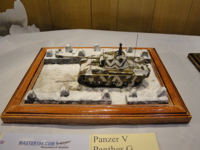 Photos de l'expo de Talant  02213