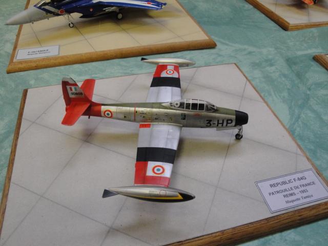 Photos de l'expo de Talant  03610