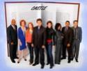 Créas de Christie, différentes séries, films, chanteurs ...... Castle12