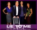 Créas de Christie, différentes séries, films, chanteurs ...... Lie_510