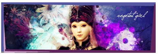.:Gossip Coco's Artistic World:. Ban1_c10