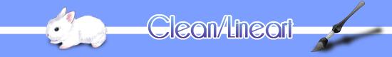 .:Gossip Coco's Artistic World:. Clean10