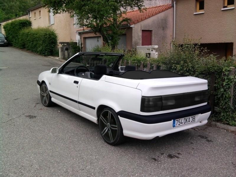 bjr nouvo    r19 cabriolet   - Page 2 Photo018