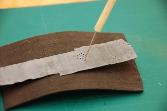 Une autre façon de réaliser des rivets ronds Dsc_2513