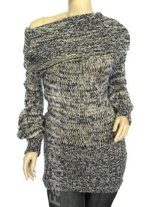 أزياء رائعة للشتاء B478bd10
