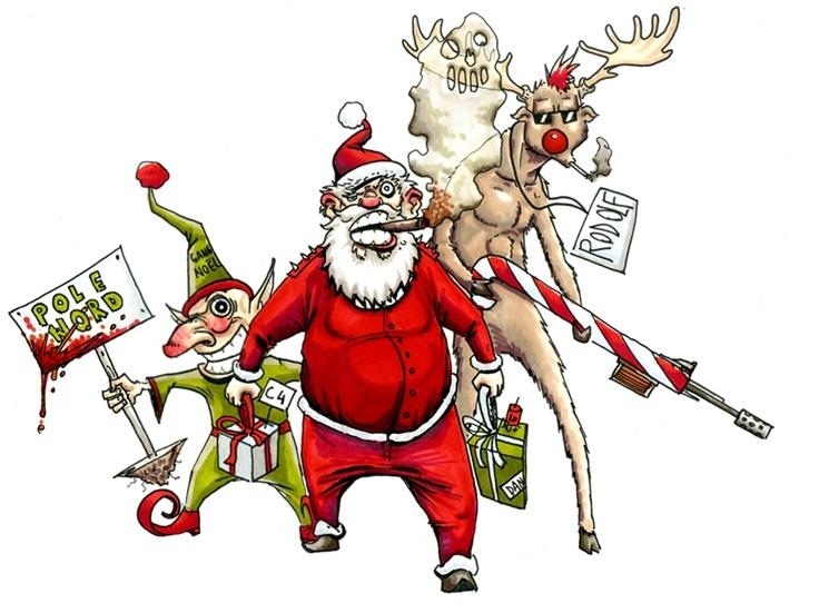 Grand Concours Noël ! Gyjuk10