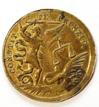 Santa Maria  Einsiedeln / Varias medallas    (R.M. SXIX-O96) (R.M. SXIX-C33) (MAM) Nd_ein13