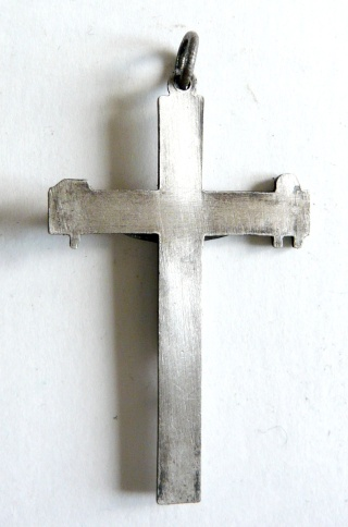 Cruz del grabadore Penin P1090912