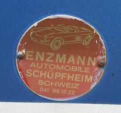 Enzmann 506 33144310