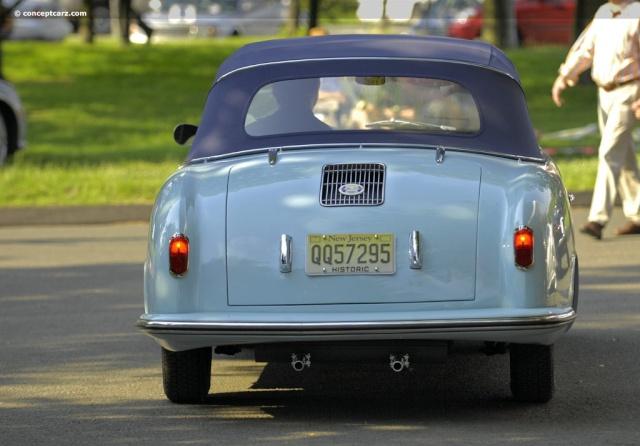 Wendler 1957 57-wen12