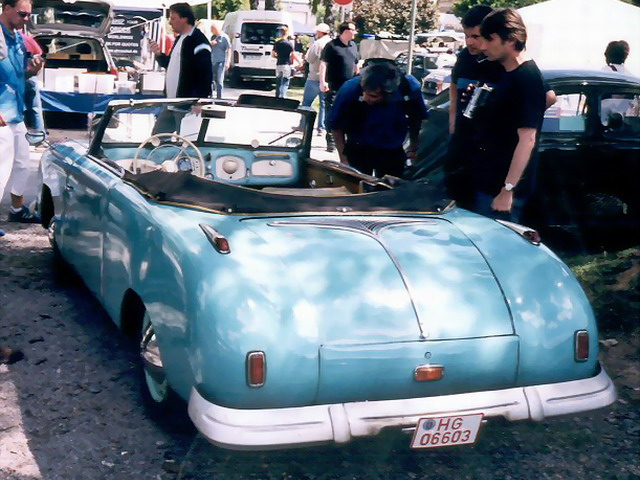 Drews cabriolet Dyn00110