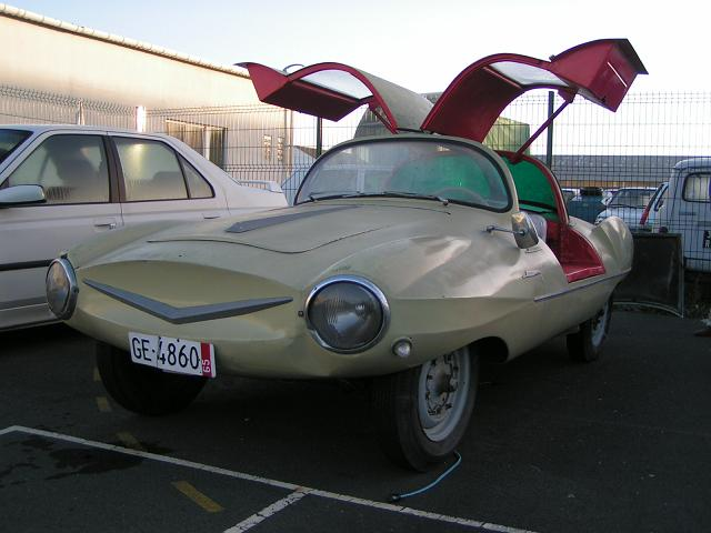 Gebruder Vergo 1956 Dyn00310