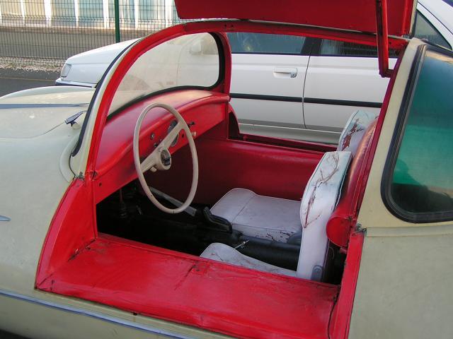 Gebruder Vergo 1956 Dyn00311
