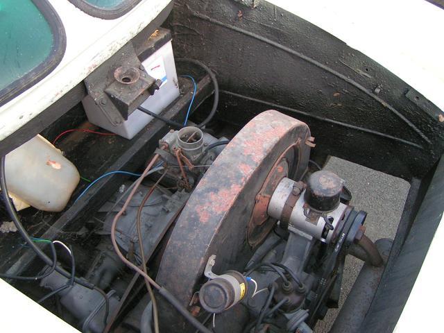 Gebruder Vergo 1956 Dyn00312