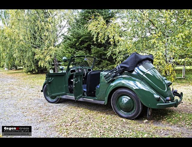 Austro Tatra Polizei Tatra10