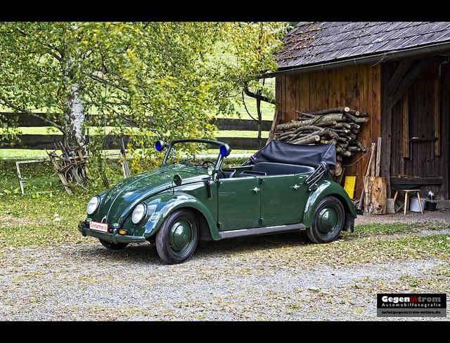Austro Tatra Polizei Tatra_11