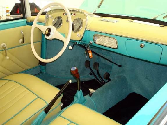 Ghia Aigle Lugano 1956 Vw_ghi11