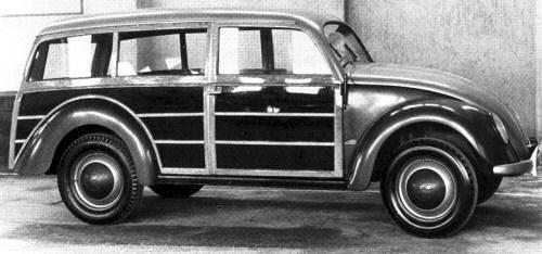 Wendler 1957 Wendle11