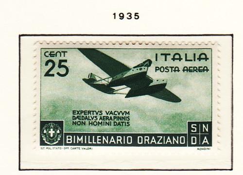Zeppelinpost des LZ 127 - Seite 7 S55-110