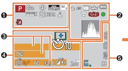 """Signification icône """"E"""" avec une sorte de tiroir sur écran G9 Visu_e10"""