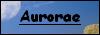 Aurorae, l'île aux 1000 secrêts 100-3512
