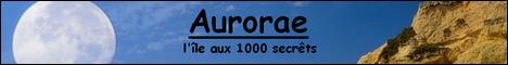 Aurorae, l'île aux 1000 secrêts 468-6012