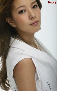Kaya Takashi