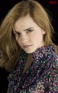 Emma Watson Emma10