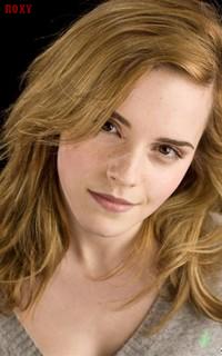 Emma Watson Emma1310