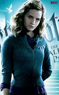 Emma Watson Emma410
