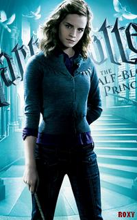 Emma Watson Emma510