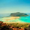 Aurorae, l'île aux 1000 secrêts Imagec10