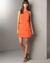 Christina's Fashion Crash Course for QM2 - Part 2 Nmt1uq10