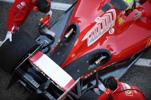 F1....Πρωταθλημα 2009 _large10