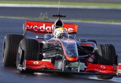 F1....Πρωταθλημα 2009 Iiii10