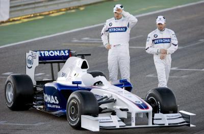 F1....Πρωταθλημα 2009 Iiiiii11