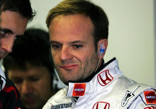 Ειδησουλες και εξεληξεις της F1 - Σελίδα 2 Iiiiii14