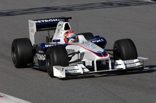 F1....Πρωταθλημα 2009 Iiiu_i10