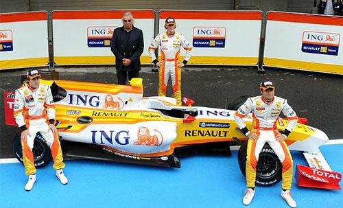 F1....Πρωταθλημα 2009 Iiuii110