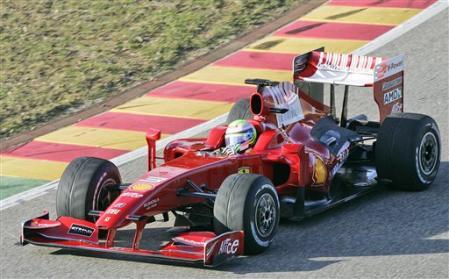 F1....Πρωταθλημα 2009 Newego10