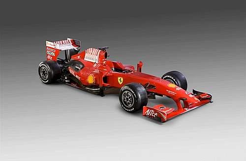 F1....Πρωταθλημα 2009 Newego11