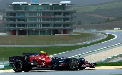 F1....Πρωταθλημα 2009 Newego12